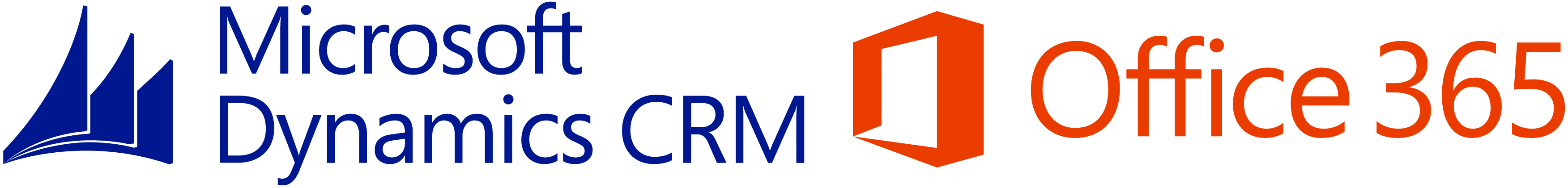 customer service with CRM Online with Office 365