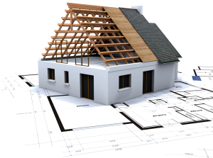 Buying CRM - Like Building a house