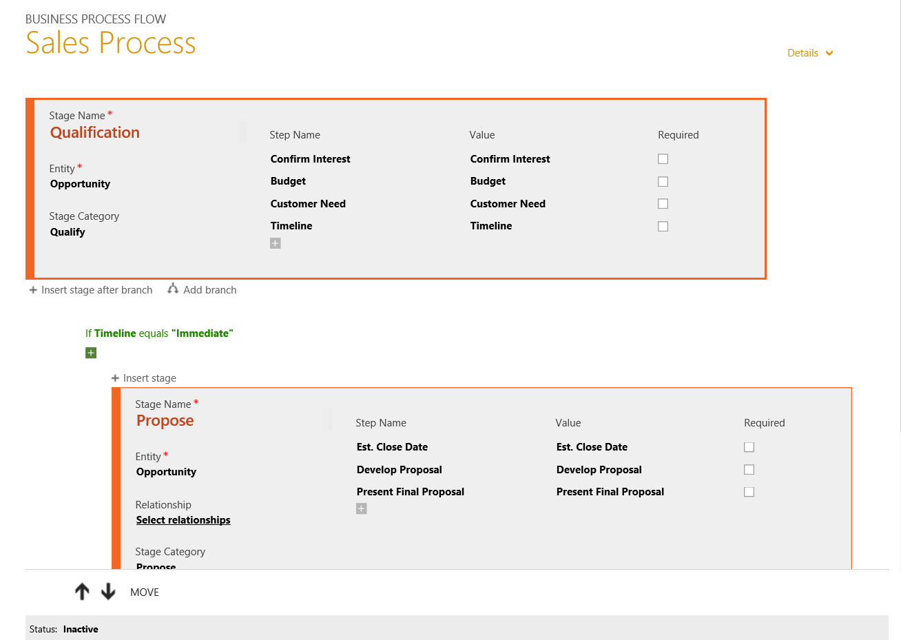 CRM2015_s_GuidedSales