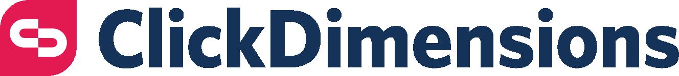 ClickD Colour logo