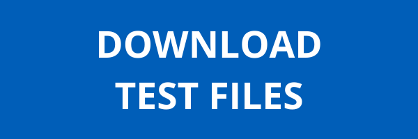 Download Test Files 2