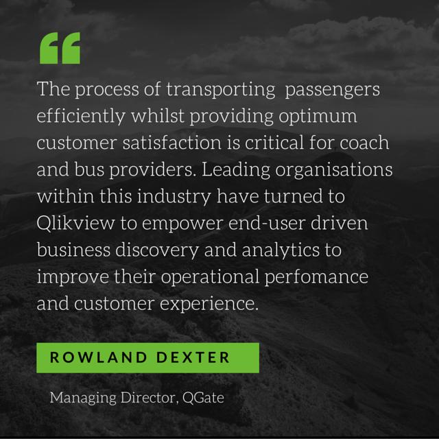 Rowland Dexter BI quote