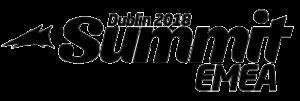 Attend 2018 CRMUG EMEA Summit in Dublin