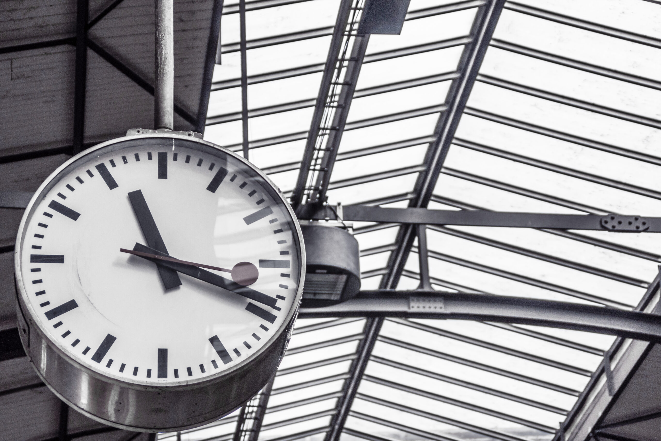 How long will a BI implementation take?