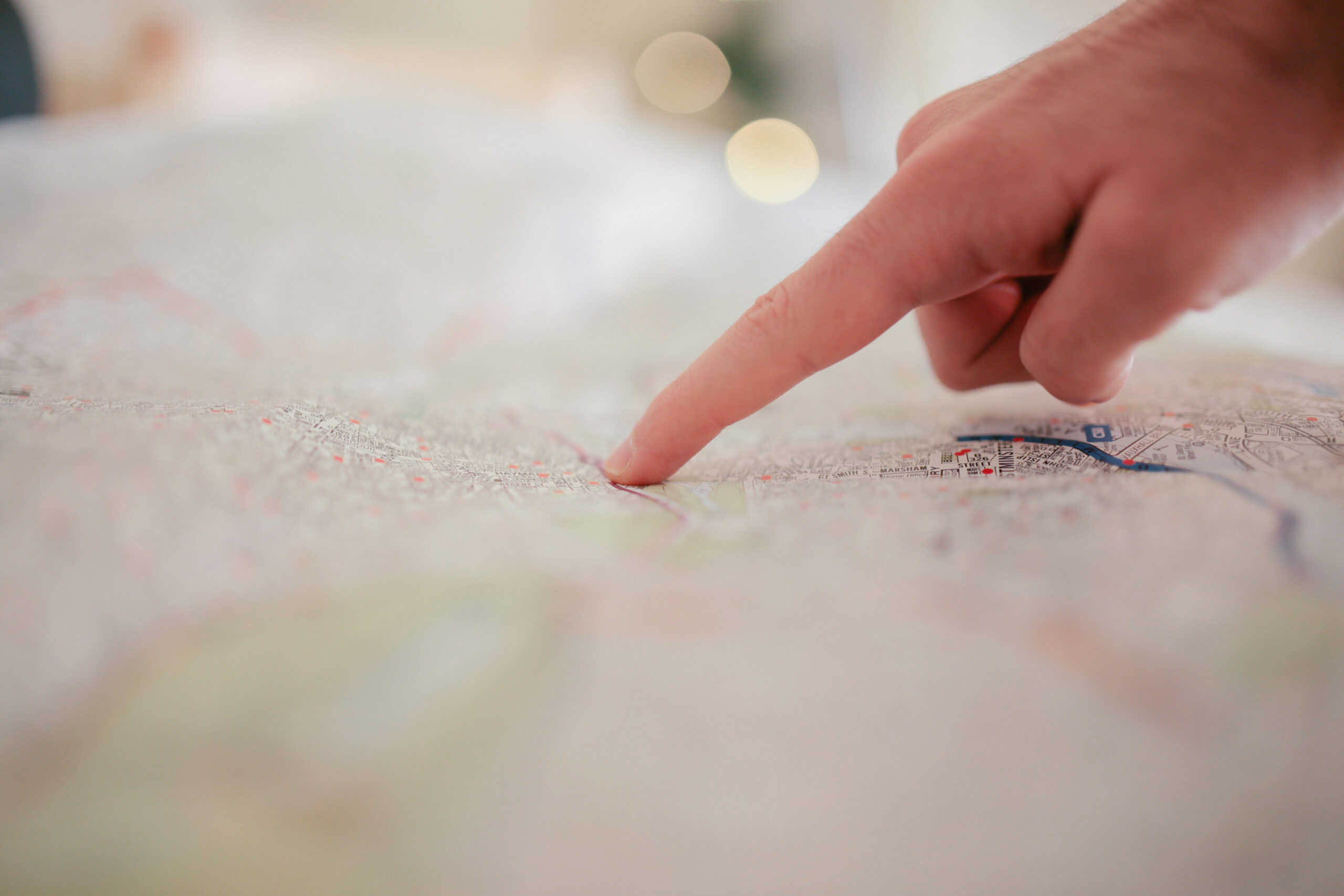 Is customisation in your CRM roadmap?