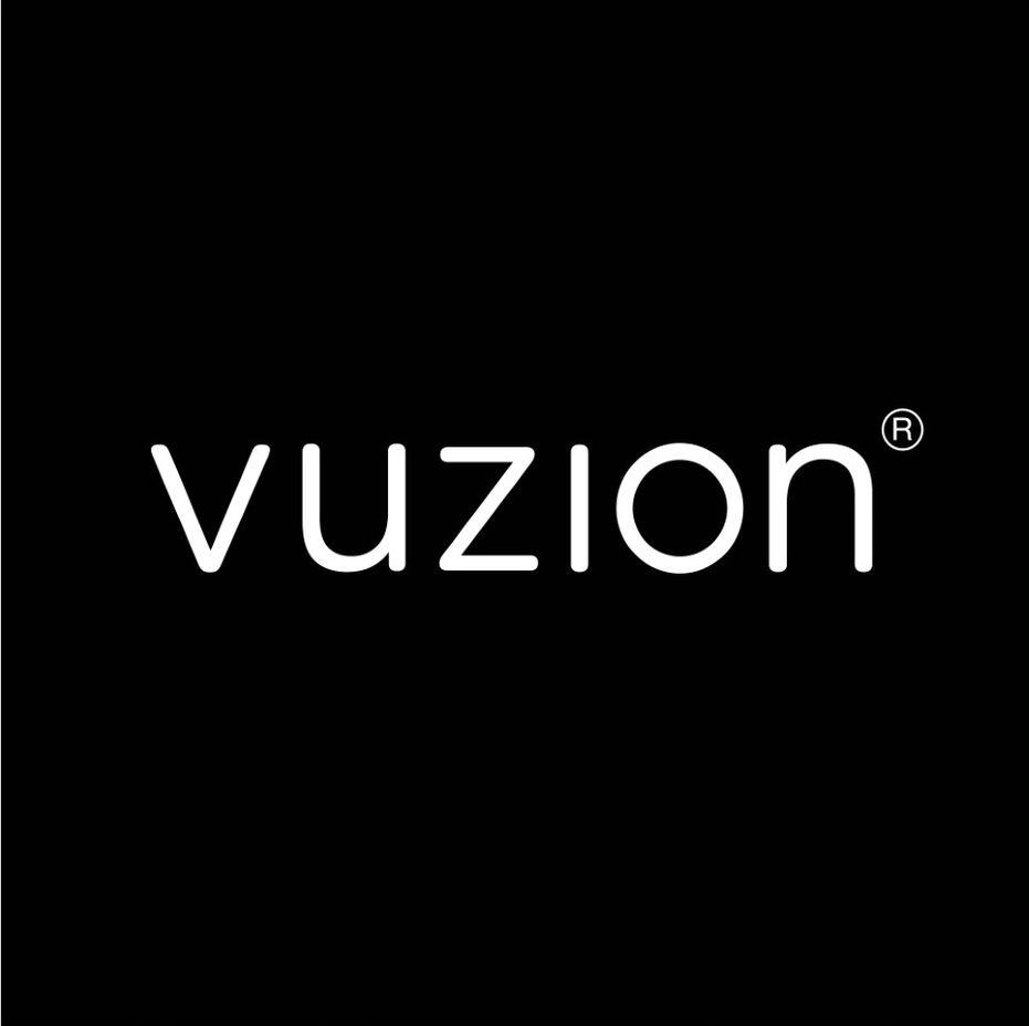 Vuzion Square
