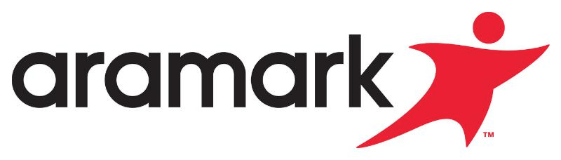Aramark Logo NPrinting