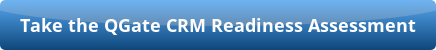 CRM Readiness Assessment Tool