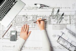 Buying CRM - Architect