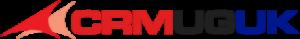 crmug UK logo
