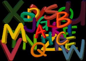 Dyslexia Experience