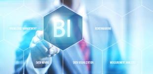 BI blog article