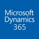 Microsoft Dynamics 365 Technical Article