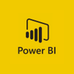 Power BI Basics article