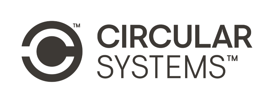 logoCircularSystemsSPC