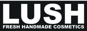 LUSH nominated for Retail Systems award
