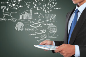 Successful CRM deployment starts with a plan