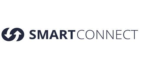 smartconnect2 e1626966861897